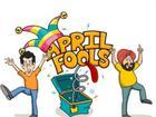 'Mách nhỏ' những cú lừa xuất thần, vui hết cỡ trong ngày Cá tháng Tư cho 12 cung hoàng đạo