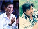 Đạo diễn Lê Hoàng đặc tả vẻ đẹp của tài tử Lê Tuấn Anh: 'Thấy anh gái già tê dại, gái trẻ ngã khuỵu xuống'