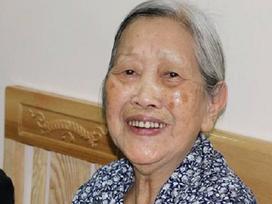 Câu chuyện cụ bà Thái Bình ly hôn ở tuổi 86 khiến nhiều cặp vợ chồng đau đáu nghĩ về chính mình