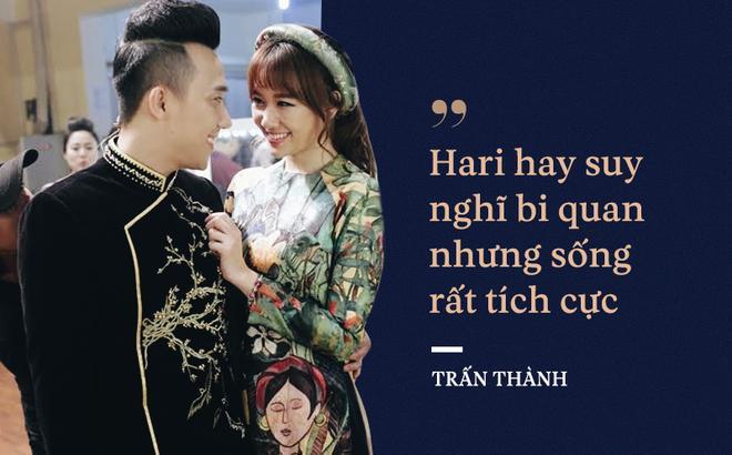 tran-thanh-01.png