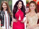 Dặn lòng 'bình tĩnh sống' sau scandal tình ái với Trường Giang, Nam Em tiếp tục 'hot' nhất showbiz Việt tuần qua