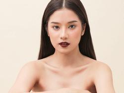 Tuyên bố không hợp hình tượng gợi cảm, vậy mà Hoàng Yến Chibi lại tung ảnh 'sexy đừng hỏi'