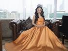 Hương Giang Idol nhận nhiệm vụ Giám đốc Quốc gia Hoa hậu Chuyển giới
