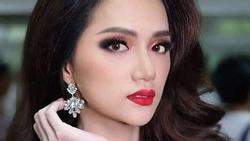 Bị tố vô ơn, Hoa hậu Chuyển giới Quốc tế 2018 Hương Giang Idol thậm chí còn ngầm khẳng định người tố 'kém duyên'