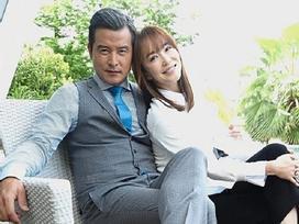 Lý Minh Thuận và Phạm Văn Phương kết hợp sau 9 năm kết hôn