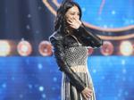 Học trò của Hồ Hoài Anh mang 'bùa mê' lên sân khấu Sing my song