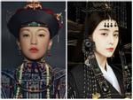 Phạm Băng Băng và Châu Tấn: 2 nữ hoàng màn ảnh gặp vận đen vì 'bom tấn' nghìn tỷ