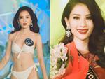 Chị ruột Nam Em xuất sắc đăng quang Người mẫu thời trang Việt Nam