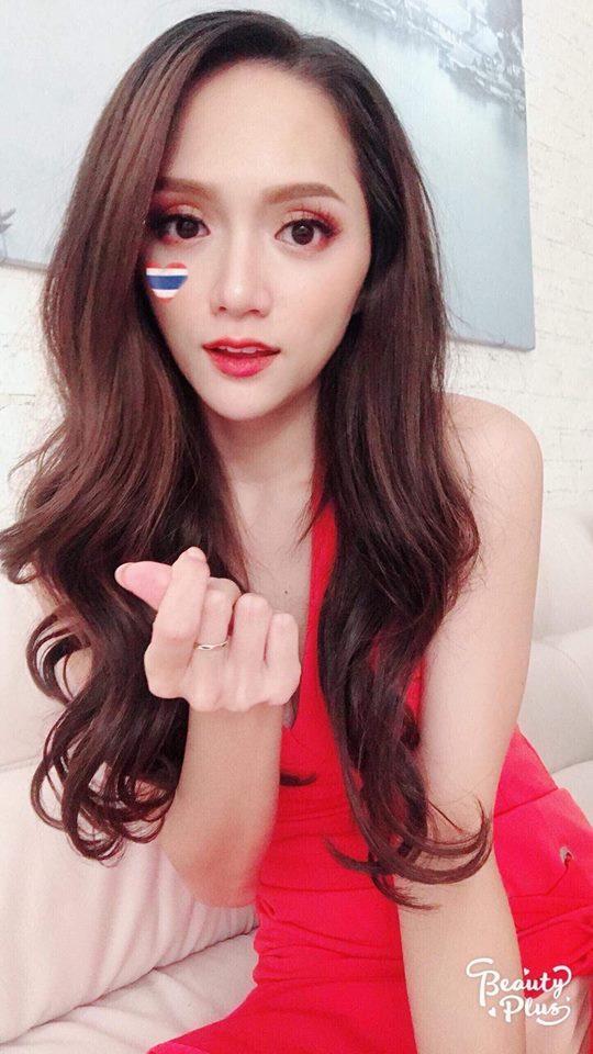 huong-giang-01.jpg