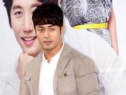 Sao Hàn 01/4: Nam diễn viên Lee Jong Soo mất tích sau khi nhận tiền chủ trì hôn lễ của người quen
