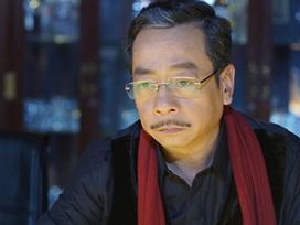 NSND Hoàng Dũng (vai Phan Quân) xác nhận phim 'Người phán xử' sẽ có ngoại truyện phần tiếp theo