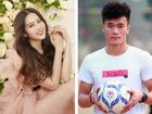 Sau 1 tuần 'đại náo' truyền thông, Nam Em - Trường Giang nhường spotlight cho Bùi Tiến Dũng - Bảo Anh