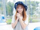 Hari Won, Lâm Vĩ Dạ tiết lộ 'ăn không được phá cho hôi' khi được mời tới dự đám cưới người cũ