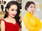Thay đổi dung nhan từ thanh khiết sang sắc sảo kể từ sau scandal 'tình tay ba', Nhã Phương khiến nhiều fan lo lắng
