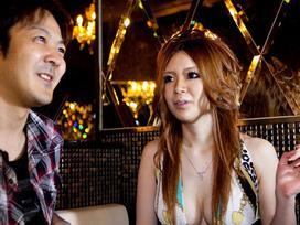 'Lọ lem phố đèn đỏ' Nhật Bản: Có học thức, tuyệt đối không bán dâm