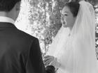 Hé lộ thêm về chồng Choi Ji Woo: kém cả chục tuổi và cực kỳ điển trai