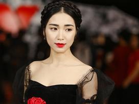 Hòa Minzy tiết lộ góc khuất: 'Thiếu tiền là tôi vay, mà vay thì trả đủ từng đồng'