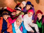Nhóm nhạc mới Zero9 bị ném đá khi hát dở nhảy tệ mà vọng tưởng thành BTS Việt Nam