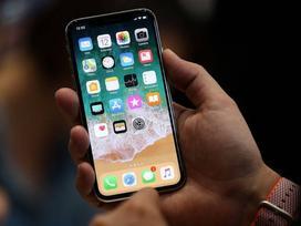 Nhà mạng Mỹ bán iPhone X với giá chỉ bằng một nửa