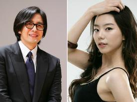 Chuẩn bị chào đón đứa con thứ 2, 'ông hoàng giải trí' Bae Yong Joon bị cư dân mạng chỉ trích nặng nề