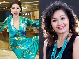 Nói về scandal xúc phạm nghệ sĩ Xuân Hương, Trang Trần khẳng định: 'Tôi chưa bao giờ hối hận'