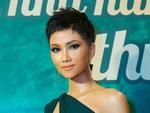Mái tóc mới 'siêu đẹp trai' của H'Hen Niê nhận 'bão' lời khen từ khán giả quốc tế