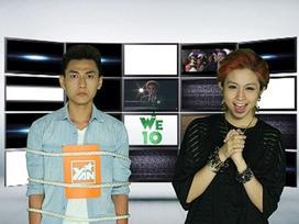Sau gần 10 năm phát sóng, kênh truyền hình YanTV chính thức nói lời tạm biệt khán giả trẻ