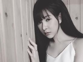 Hot girl - hot boy Việt: Yến Tatoo tiết lộ góc khuất sau ánh đèn sân khấu