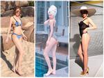 bikini.jpg?width=150