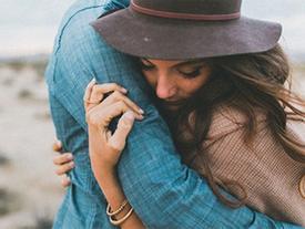 Nếu sợ lấy chồng thì đừng vội vì hôn nhân không phải là cánh cửa màu hồng...