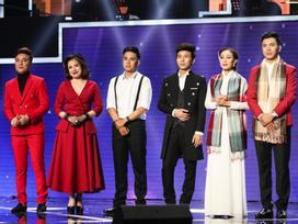 Quang Lê dẫn học trò đi karaoke nguyên đêm để tập hát