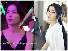 Nữ khán giả xinh đẹp được tìm kiếm sau chương trình 'Sing My Song'