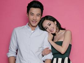 Dương Mịch và Lưu Khải Uy: Cặp đôi quyền lực 'thừa nhan sắc thiếu tài năng' của màn ảnh Hoa ngữ