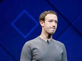 Vụ 87 triệu người bị rò rỉ dữ liệu: Facebook sắp tung công cụ kiểm tra