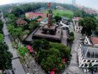 Những gợi ý để bạn nghỉ lễ 30/4 ngay tại Hà Nội mà không cần đi xa