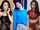 Tuyên bố 'không hối hận' về scandal xúc phạm nghệ sĩ Xuân Hương, Trang Trần dẫn đầu phát ngôn sao Việt tuần qua