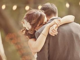 Bản chất của tình yêu là gì, bạn đã thực sự biết