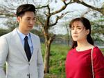 'Cả một đời ân oán' tập 32: Hồng Diễm bị ép ly hôn với Mạnh Trường