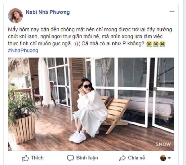 nha-phuong.png