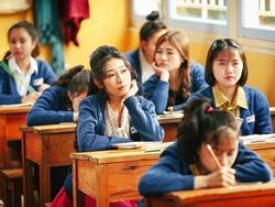 'Tháng năm rực rỡ' lọt top 5 phim Việt có doanh thu cao nhất