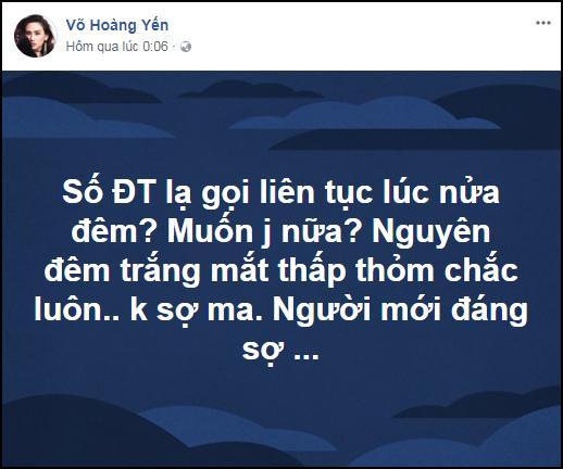 vo-hoang-yen-6.png