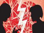 Ảnh HOT trong tuần: Góp gạo thổi cơm chung, 2 người phụ nữ bị 'chồng hờ' sát hại