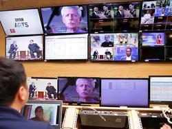 Vụ cắt hàng loạt kênh 'hot': VTVCab có vi phạm hợp đồng?