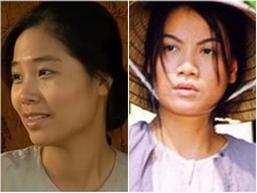 Sau 21 năm, dàn diễn viên phim 'Giã từ dĩ vãng': Người vươn lên thành sao hạng A, kẻ sa vào nghiện ngập