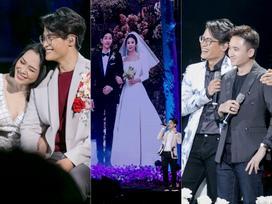 Hà Anh Tuấn bất ngờ thừa nhận yêu đơn phương Song Hye Kyo khiến fan 'điên đảo'