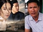 2 tuần sau chấn động chuyện tình Trường Giang - Nam Em, showbiz Việt đã quay lại 'hưởng thái bình'