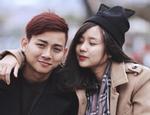Hoài Lâm nói gì về tin đồn đã kết hôn với cháu gái Bảo Quốc?