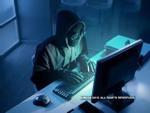 Đừng chờ Facebook sửa lỗi, tự tay bảo mật thông tin cá nhân với những cách sau