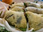 Phóng viên NY Times khen ngợi bánh cuốn truyền thống Việt Nam-8