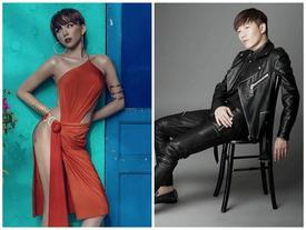 Stylist của Tóc Tiên phản hồi về chiếc váy bị chê phản cảm
